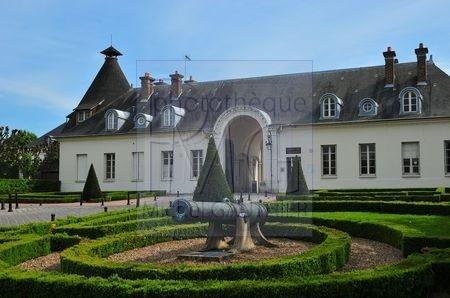 Le Creusot (Saône et Loire)