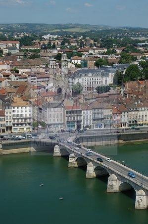 Mâcon (Saône et Loire)