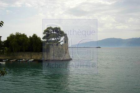 Naupacte (Grèce)