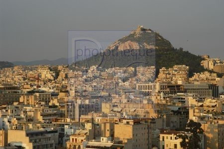 Athènes (Grèce)