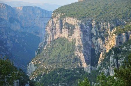 Le Grand Canyon du Verdon