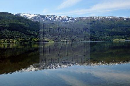 Voss (Norvège)