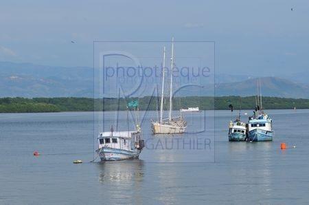 Puntarénas (Costa Rica)