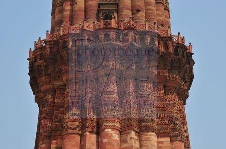Delhi (Inde)