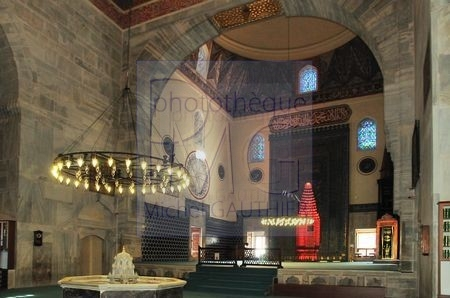 Bursa (Turquie)