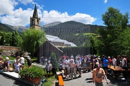 Rioclar (Alpes de Haute Provence)