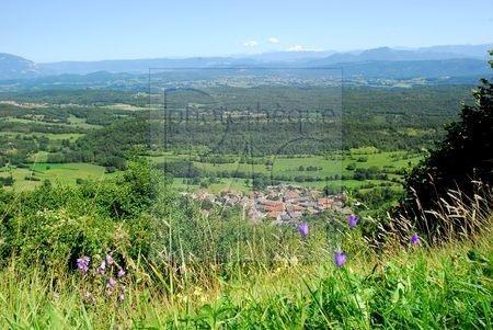Ambléon (Ain)