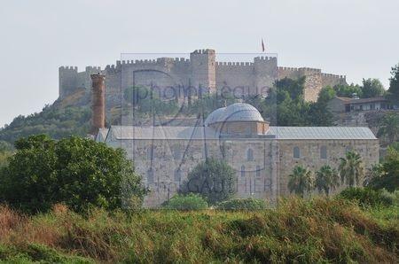 Selçuk (Turquie)