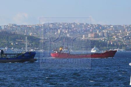Yalova (Turquie)