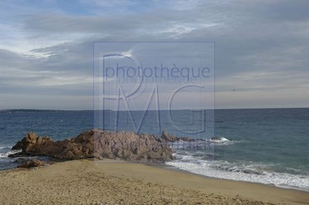 Cannes (Alpes maritimes)