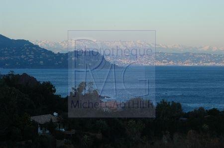 Cannes (Alpes maritimes)