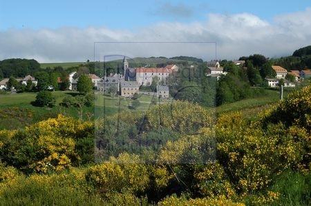 Sainte Eulalie (Ardèche)