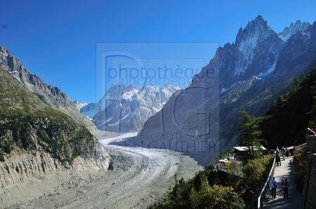 Montenvers (Haute Savoie)