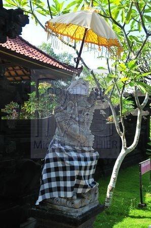 Goa Lawah (Bali)