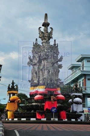 Klungkung (Bali)