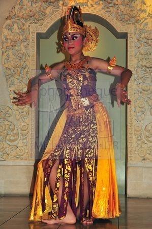 Sanur (Bali)