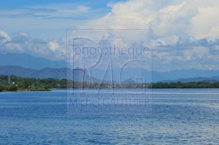 Awerange (Sulawesi)