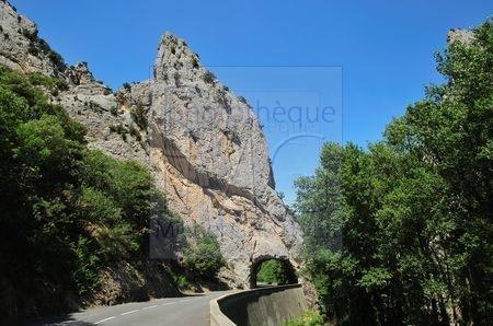 Quillan (Aude)