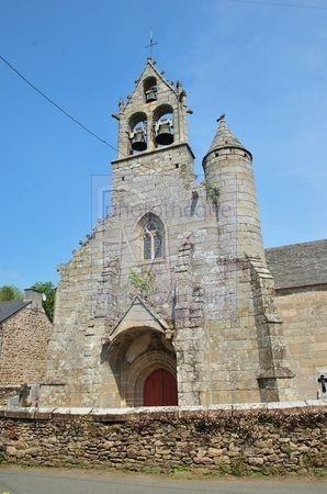 Lanloup (Côtes d'Armor)