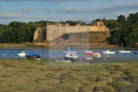 Le Guildo (Côtes d'Armor)
