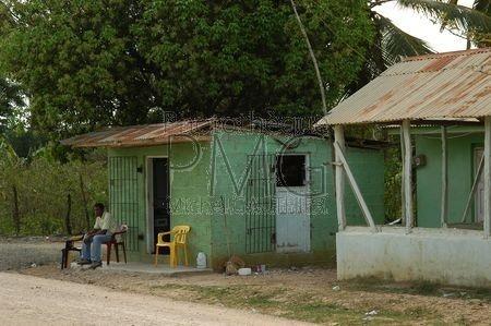 Campagne (République Dominicaine)
