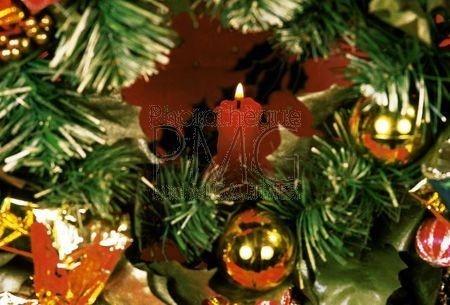 Noël Nouvel an