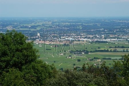 Brouilly (Rhône)