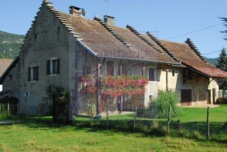 La Bruyère (Ain)