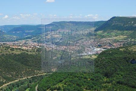 Millau (Aveyron)