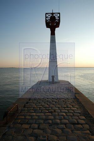 L'Houmeau (Charente Maritime)