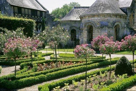 Plessis lès Tours (Indre et Loire)