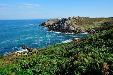 Beuzec Cap Sizun (Finistère)