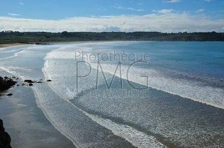 Crozon (Finistère)