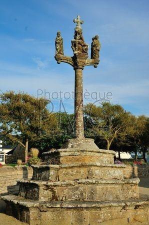 Plovan (Finistère)