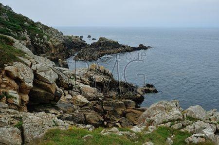 Poullan sur Mer (Finistère)