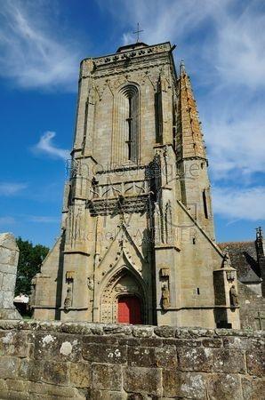 Primelin (Finistère)
