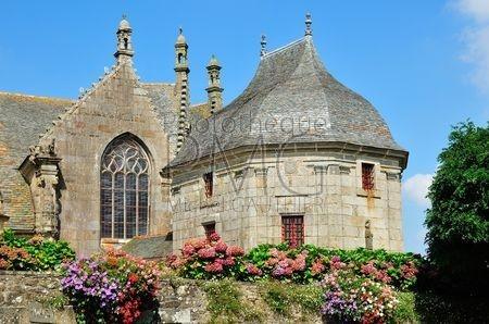 Sizun (Finistère)