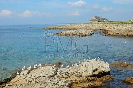 Penmarch (Finistère)