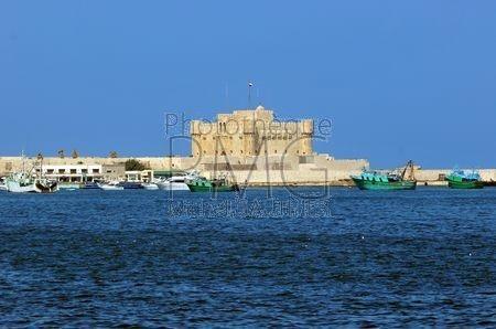 Alexandrie (Egypte)