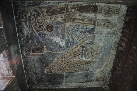 Denderah (Egypte)