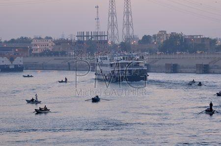 Esna (Egypte)