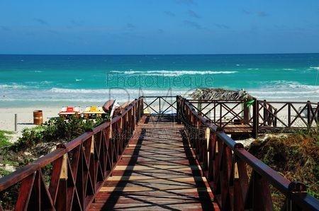 Cayo Santa Maria (Cuba)