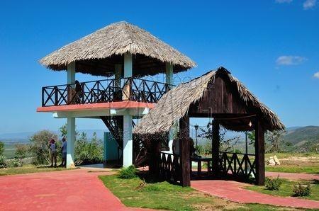 Guantanamo (Cuba)