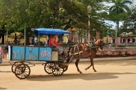 Rémédios (Cuba)