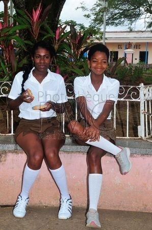 Remedios (Cuba)