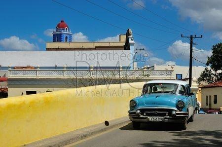 Sancti Spiritus (Cuba)