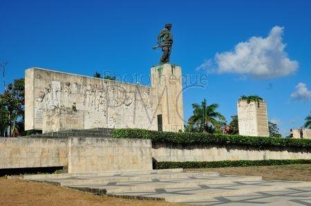 Santa Clara (Cuba)