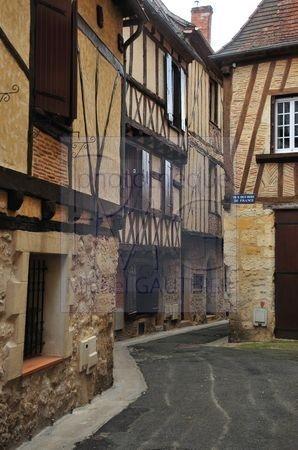 Bergerac (Dordogne)