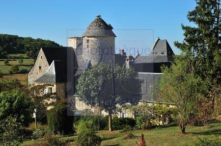 Jayac (Dordogne)