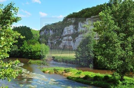 La Roque sur Vézère (Dordogne)